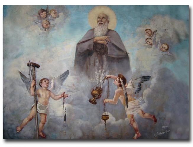 Saint conrad de plaisance 11