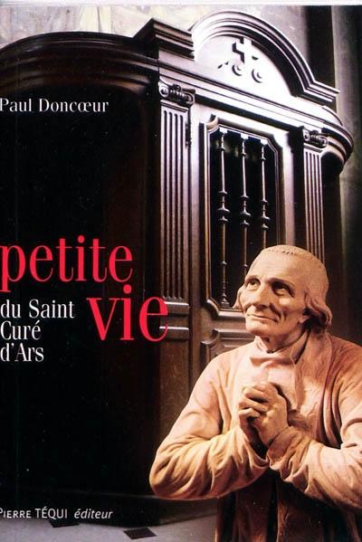 saint-cure-d-ars-et-son-confessional.jpg