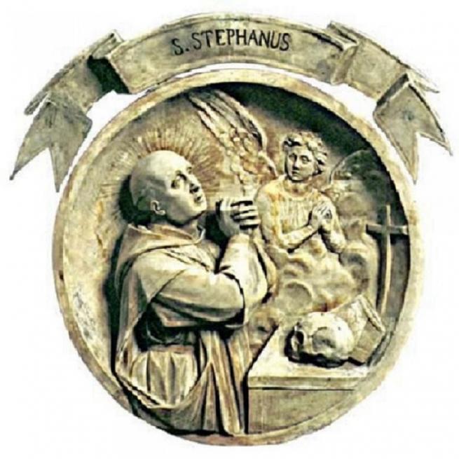Saint etienne de chatillon 11