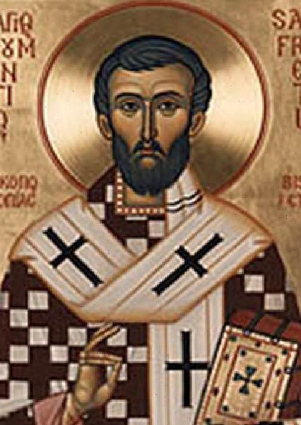 saint-frumence-1.jpg