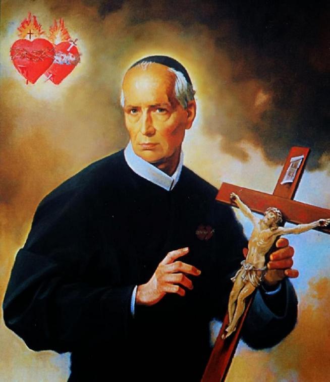 Saint gaetano errico 11