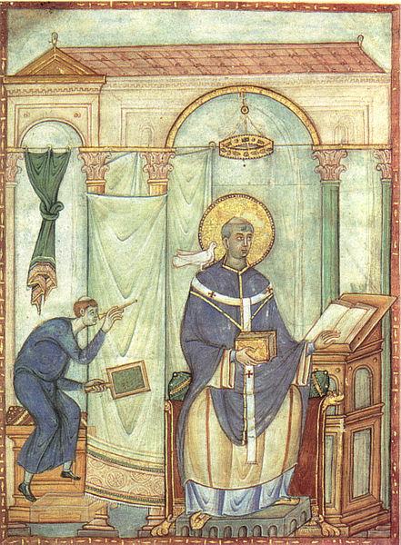 saint-gregoire-ecrivant-sous-l-inspiration-de-la-colombe-du-saint-esprit-registrum-gregorii-xe-siecle.jpg