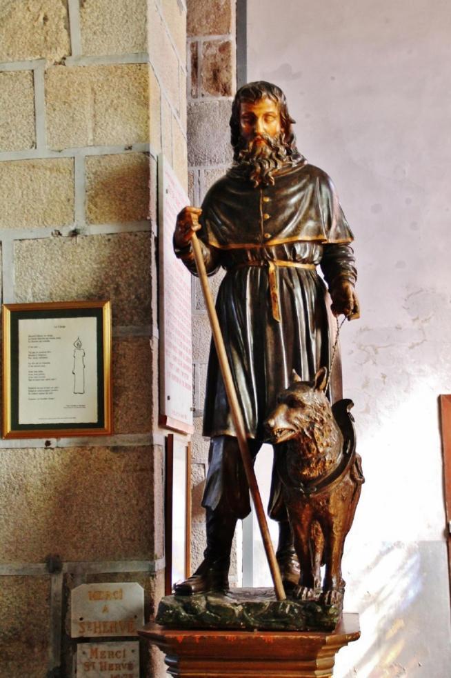 Saint herve et son loup 11