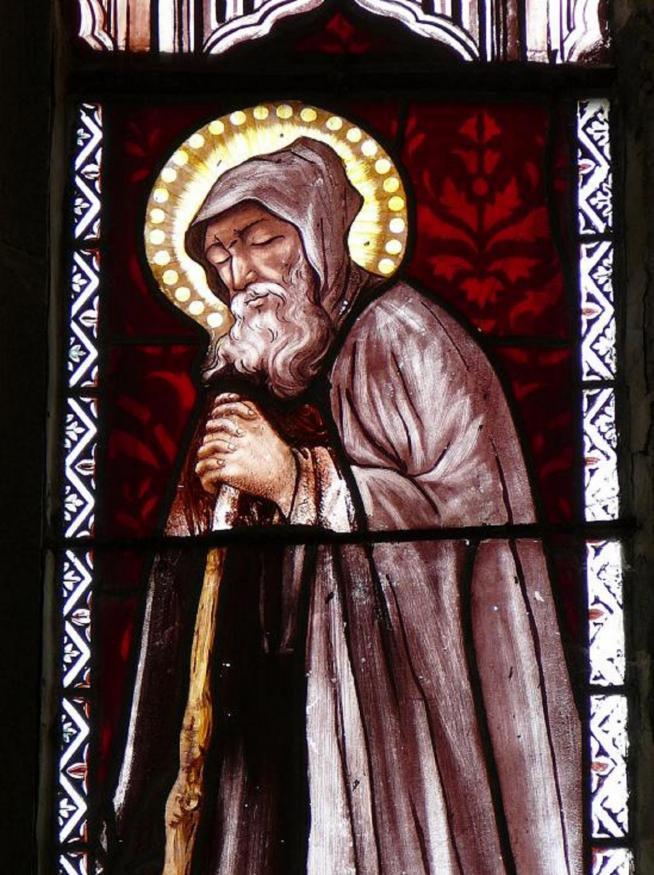 Saint herve 11