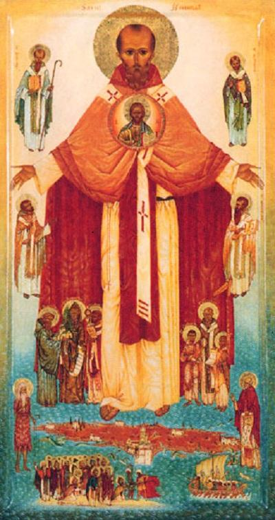 Saint honorat d arles 2