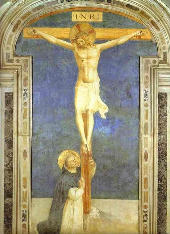 Saint humbert de romans dominicain 1278