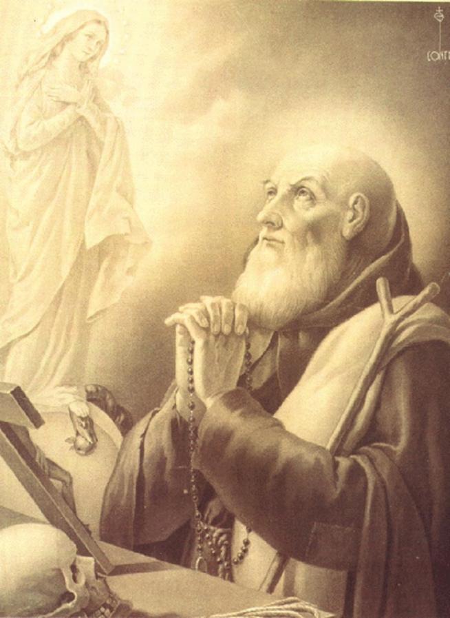 Saint ignace de laconi 11
