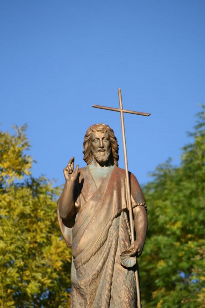 Saint jacques le majeur 11