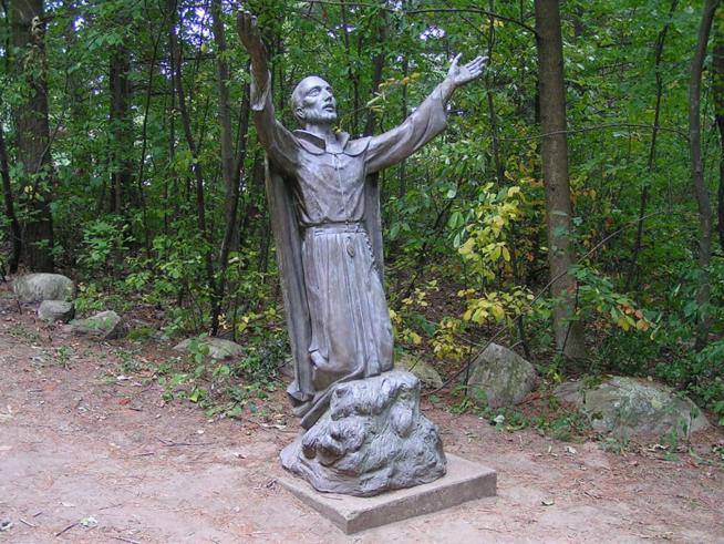 Saint jean de brebeuf 11