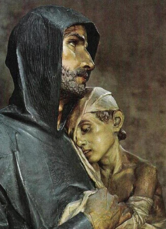 Saint jean de dieu 11