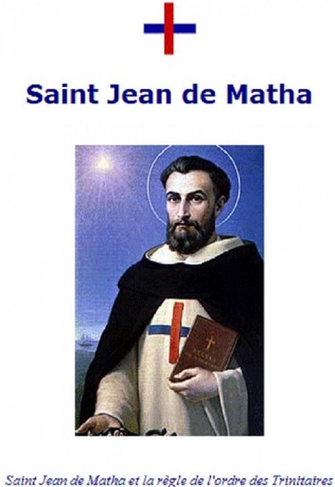 Saint jean de matha 11