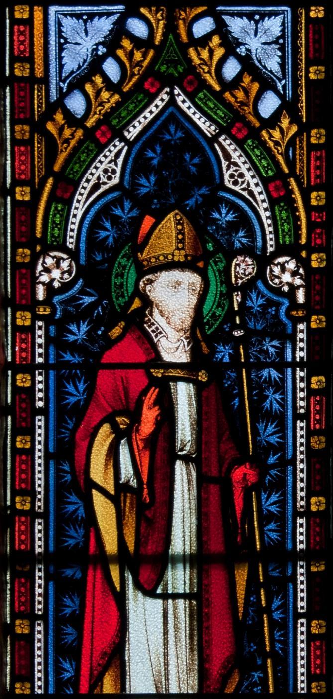 ✟Les Saints - Les Saintes du  Jour✟ - Page 18 Saint-laurentius-o-toole.2-1