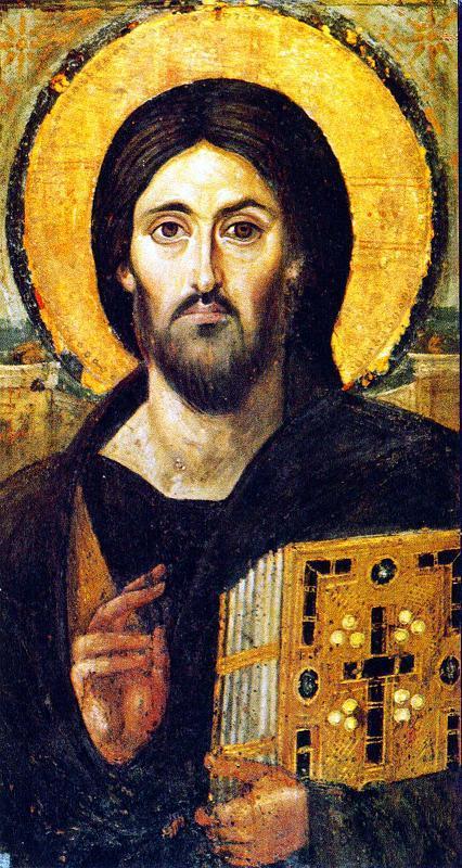 Saint pierre chrysologue archeveque et docteur de l eglise 1