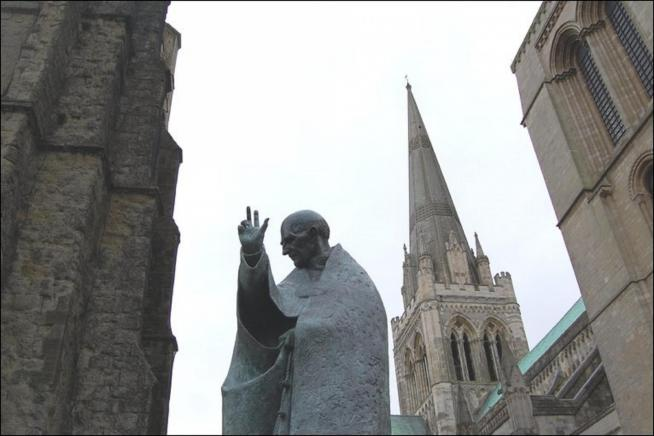Saint richard de chichester 11