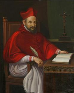 saint-robert-bellarmine.jpg