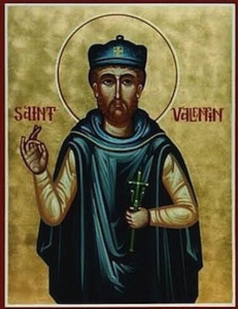 Saint valentin 470 wplok