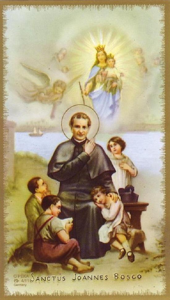 Saint179 2