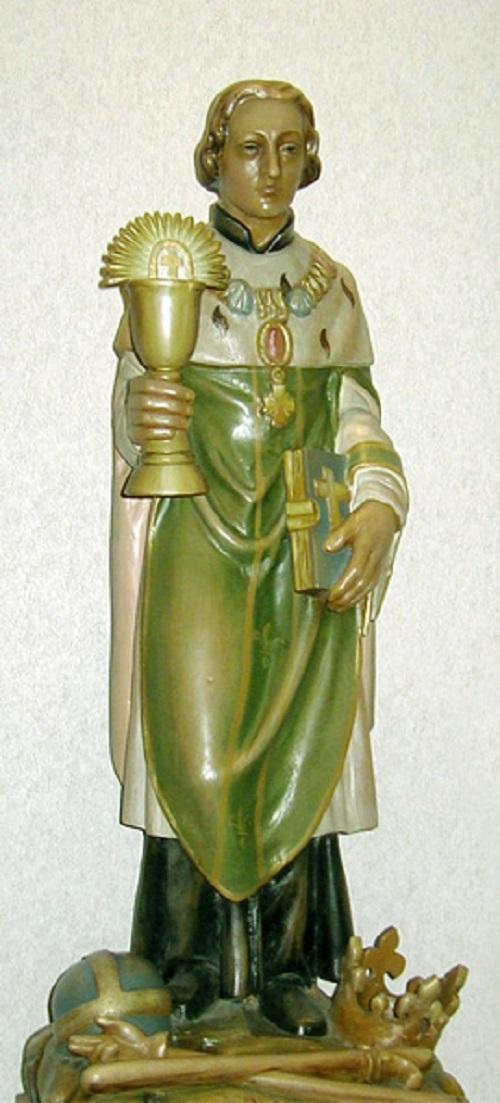 Saintcloudstatue 2