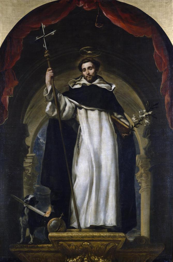Saintdominic