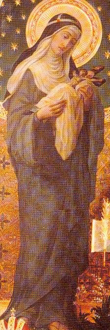 sainte-brigitte-de-suede-veuve-fondatrice-d-ordre-copatronne-de-l-europe.jpg