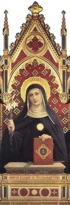 sainte-julienne-de-falconieri.jpg