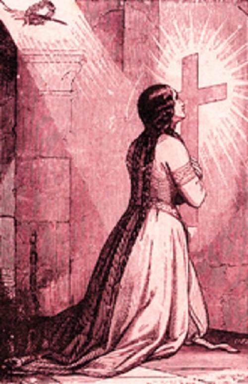 Sainte leocadie de tolede 2 2