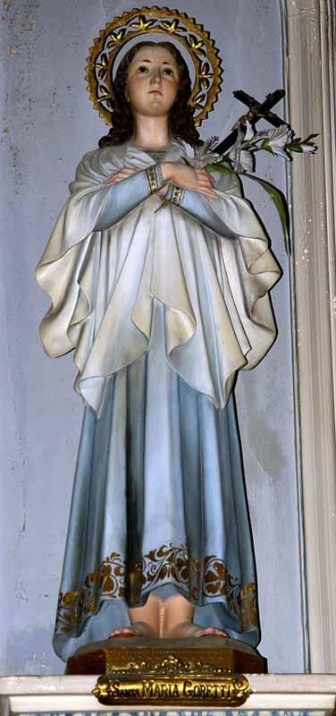 sainte-maria-goretti-vierge-et-martyre-1890-1902.jpg