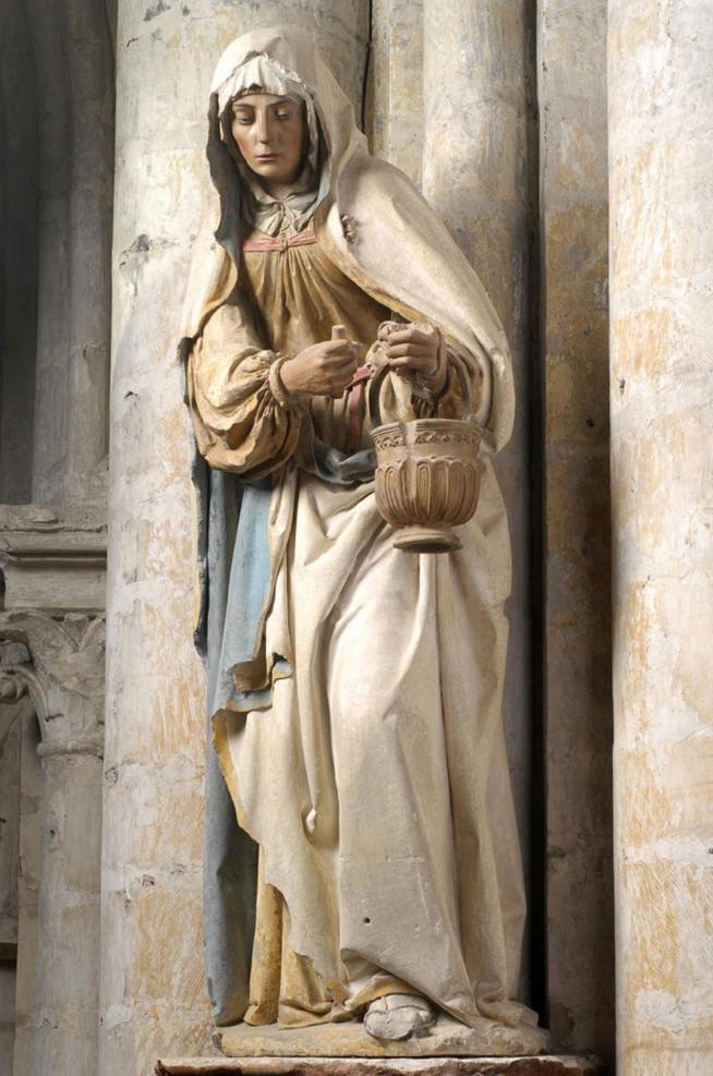Sainte marthe 11