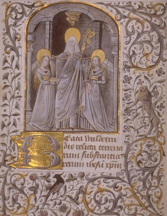 Sainte15 3
