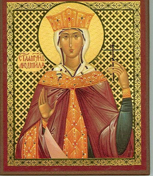Sainteludmila2zn