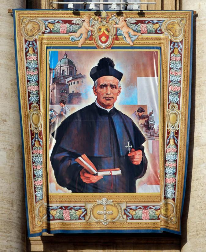 saintgiovanni-battista-piamarta-blog.jpg