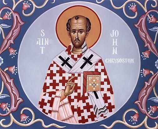 Saintjeanchrysostome2