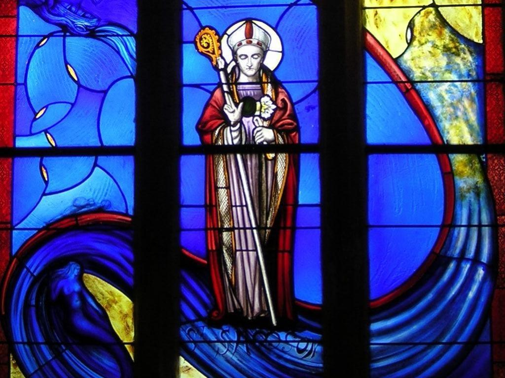 Saint samson v que 490 565 f te le 28 juillet for Carrelage de saint samson
