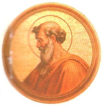 San bonifacio i