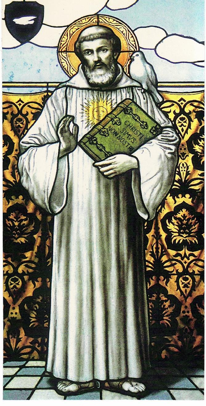 San colombano 2