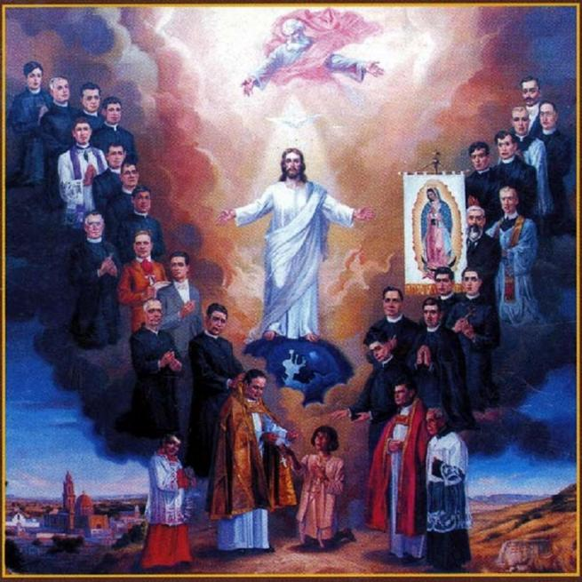 San cristoforo cristobal magallanes d 11