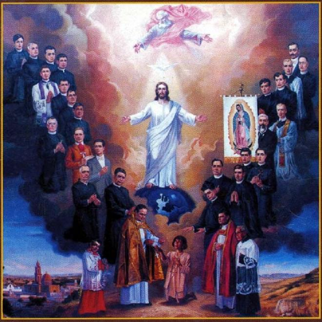 San cristoforo cristobal magallanes d 2