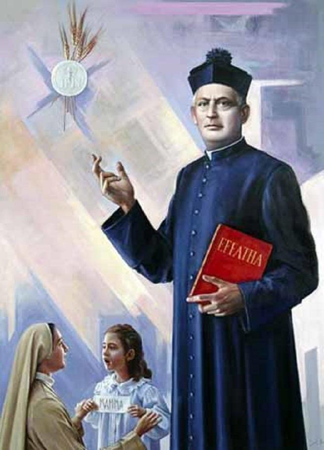 San filippo smaldone sacerdote 2 2
