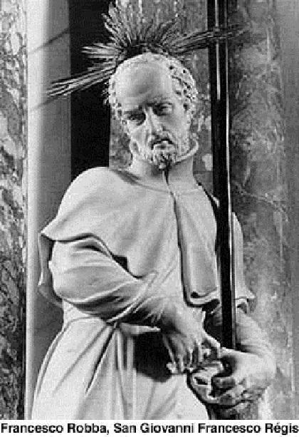 San giovanni francesco regis 2