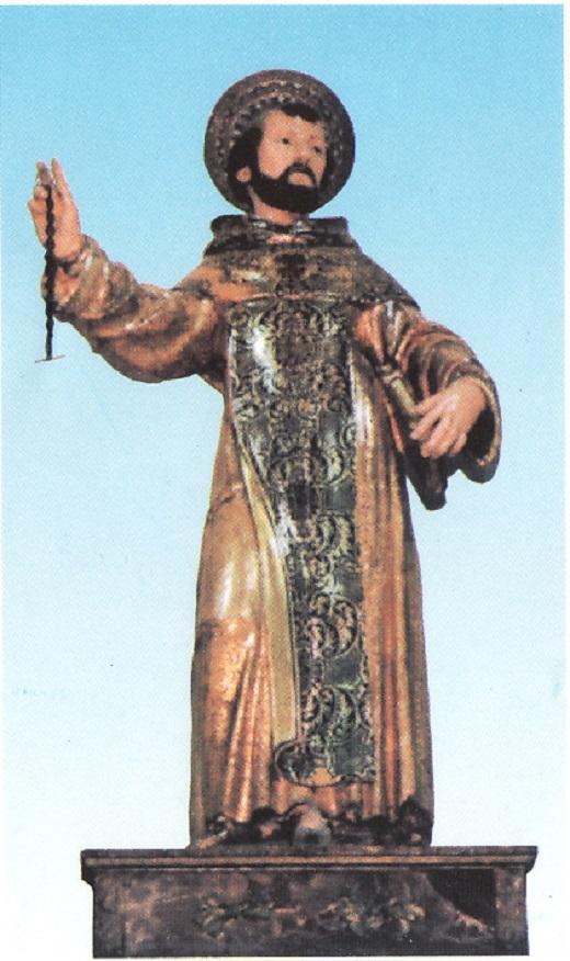 ✟Les Saints - Les Saintes du  Jour✟ - Page 18 San-leonardo-abate.2