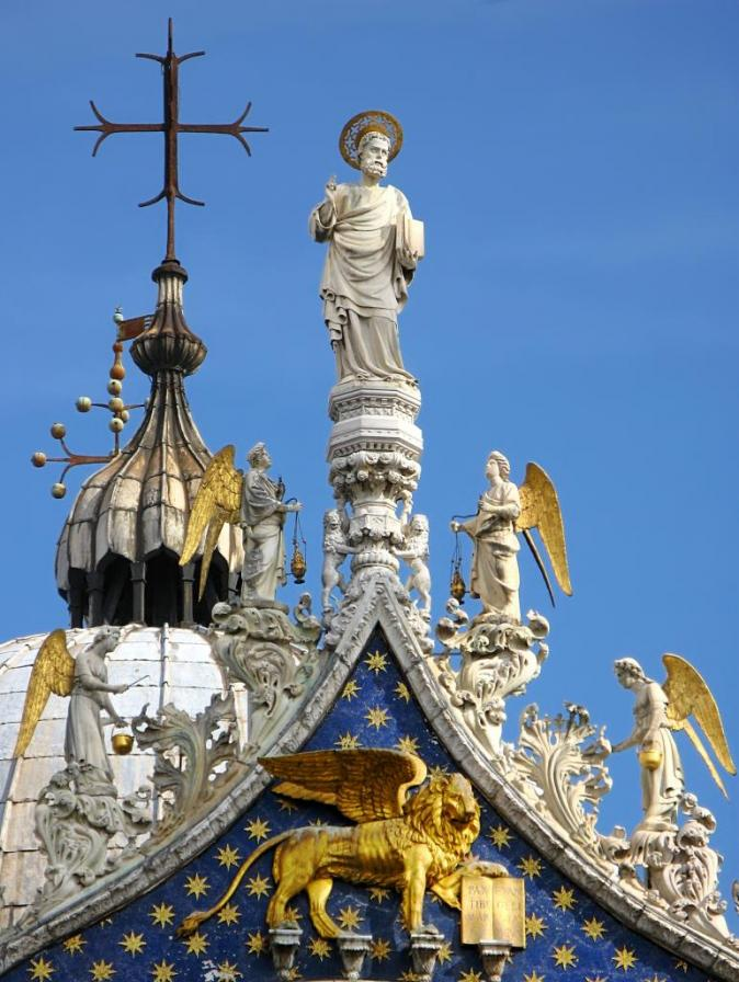 san-marco-cathedral-in-venice.jpg
