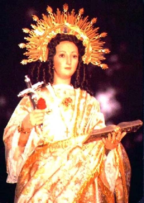 Sant eulalia 2