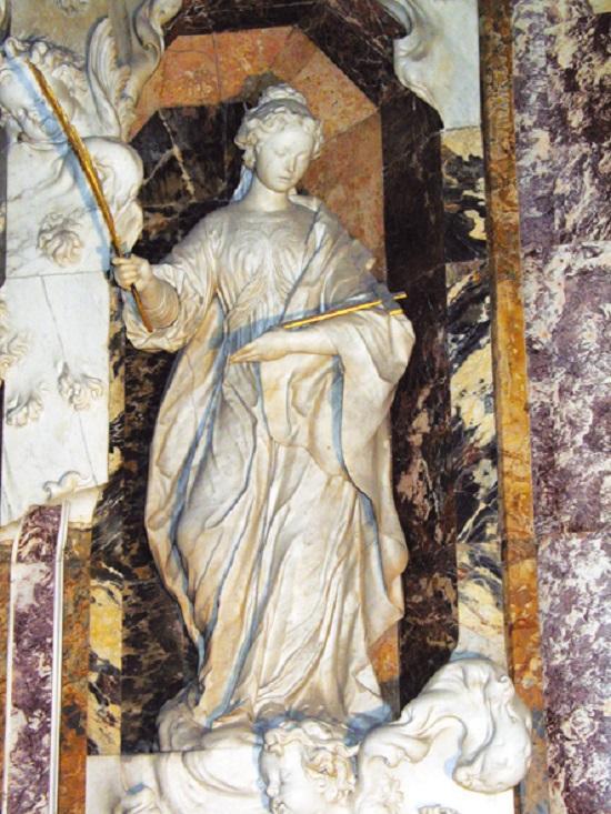 Santa leocadia 2 2