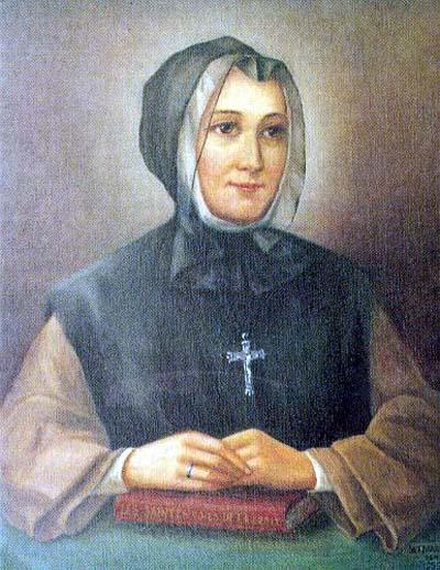 santa-maria-margherita-dyouville-dufrost-de-lajemmerais-1.jpg