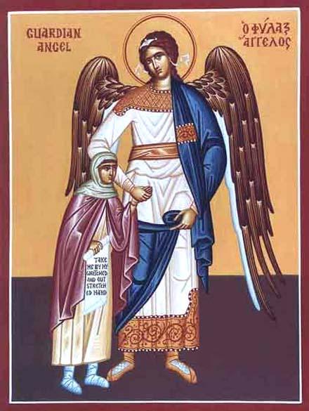 santi-angeli-custodi-y.jpg
