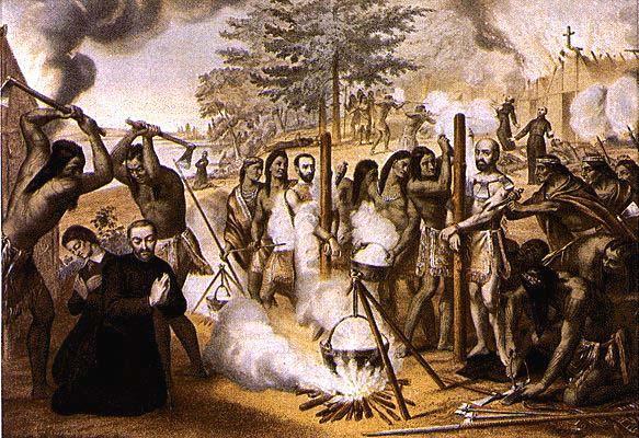 santi-martiri-canadesi-giovanni-de-brebeuf-isacco-jogues-e-compagni-c-1.jpg