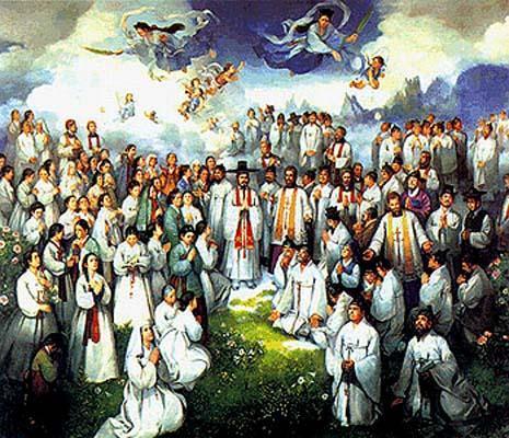 santi-martiri-coreani-andrea-kim-taegon-paolo-chong-hasang-e-compagni-a-1.jpg