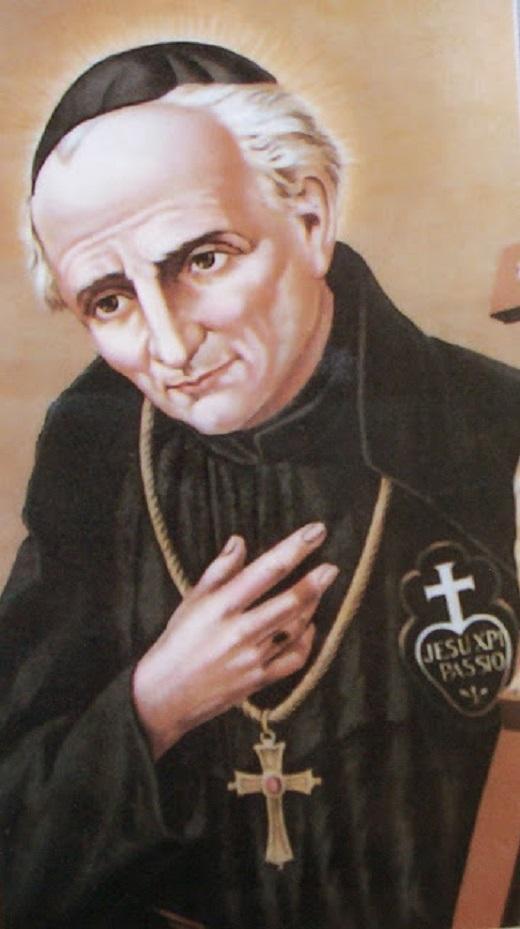 Sao vicente maria strambi bispo passionista e missionario 2 2