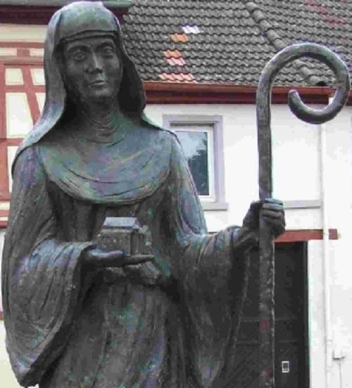 Schornsheim lioba 11 2