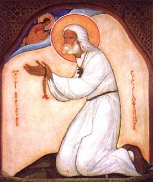 Seraph3a 11 2